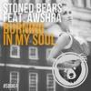 Burning In My Soul feat. AWSHRA (Original Mix)
