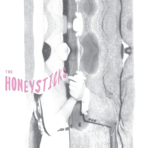 The Honeysticks EP