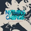 Future Class And RadiØmatik Nothing Change Extended Mix Mp3