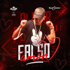 Amor Falso - Aldair Playboy