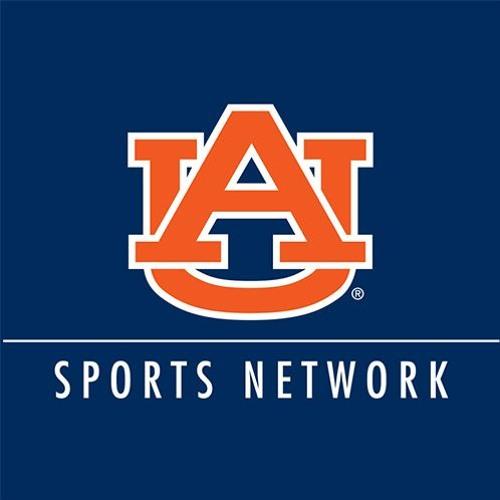 Tiger Talk Podcast - 33 - Allen Greene