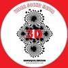VIBRA SOUND MEDIA (3D SURROUND MIX)