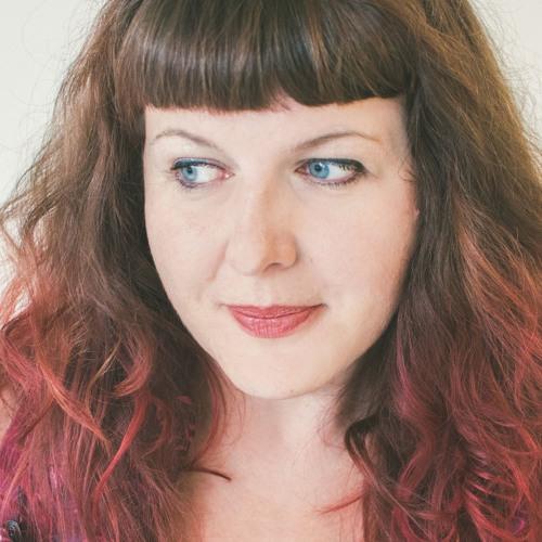 An Atmospheric Pressure by Nicole Breit