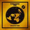 Worldwide Dub