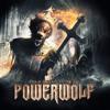 Powerwolf - Preachers of the Night [Full Album 2013 + Bonus Tracks]