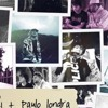098. Piso 21 ft. Paulo Londra - Te Amo ✘ CristianPascual (4 Edits)