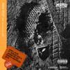 Mek Way ft Bread Doe & Jessie Reyez (Pro. Jack Flash)