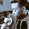 Just The Way You Are (Bruno Mars Cover)- Melo Thomas