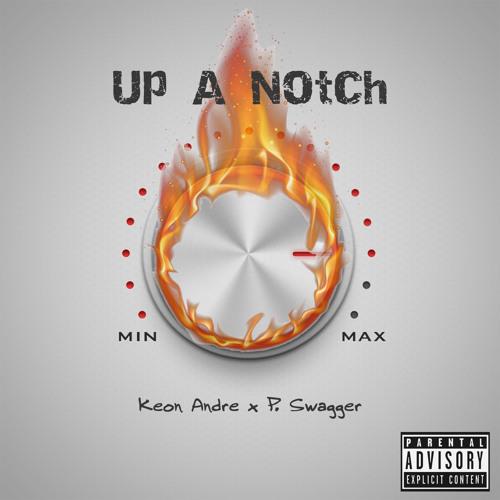 Up A Notch (MasteredMix)