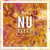 Tony Roma & Blackway - Encode [ Nu elect Free Download ]