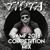 SAMF 2018 COMPETITION MIX