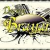 - Trap Latino Mix 2017 2018 Freegratis Las Mejores Mezclas Dj Braiyan BX
