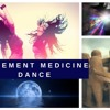 Movement Medicine Dance 3-22-18