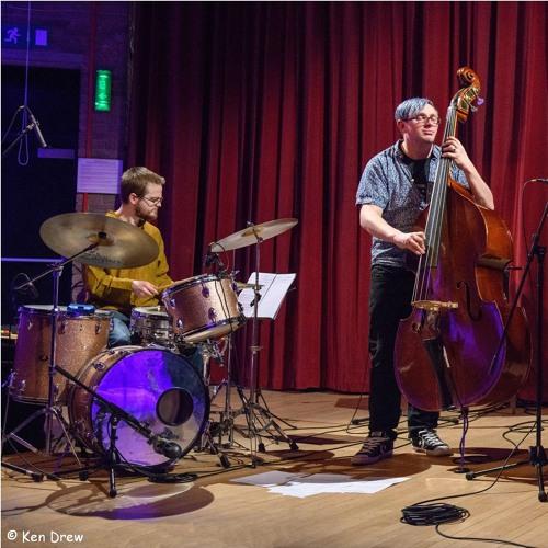 John Pope Quintet