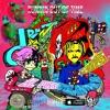 P2 ft. Lil Peep - R.O.O.T. (Produced By SlurRty)
