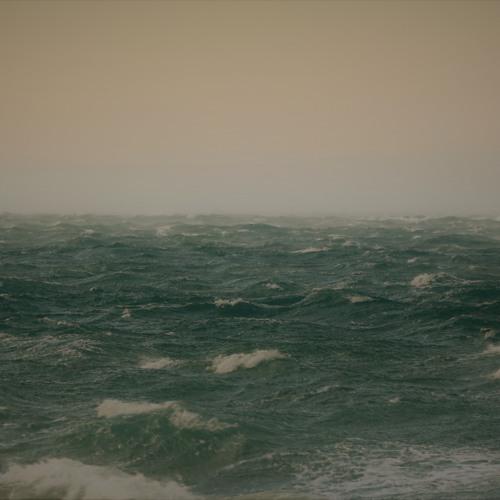 A Break On The Horizon [FREE DL]