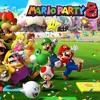 Mario party koppas tycon