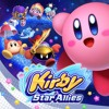 Void Termina (Phase 4 - Soul) - Kirby Star Allies Music
