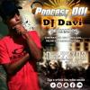 '''PODCAST 001 DO DJ DAVI DE CAMPOS