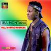Iba Montana - - - Mali - - Contre - - Iba Montana