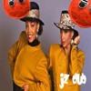 Mel And Kim - Respect (jz Dub)