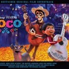 Remember Me - From Coco OST - Duy