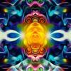 Babalos - Snow Crystal 185 [Hi - Tech]