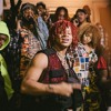 Download Trippie Redd & A1Billionaire - Rookie Of The Year spooky sounds pegasus Mp3