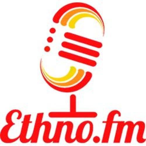 Radio 2018 - 03 - 22 18 - 00 - 10