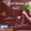 Tech Nation Vol.1 (Mixed By Dj Soda)