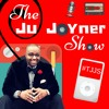 Episode 32: The Ju Joyner Show (made with Spreaker)