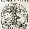 Urbigerus - Materia Prima (Free Download)