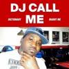 HGHLF017 ~ DJ Call Me - Marry Me (Clip)