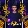 The Rhythm Of The Music - Dj Danller