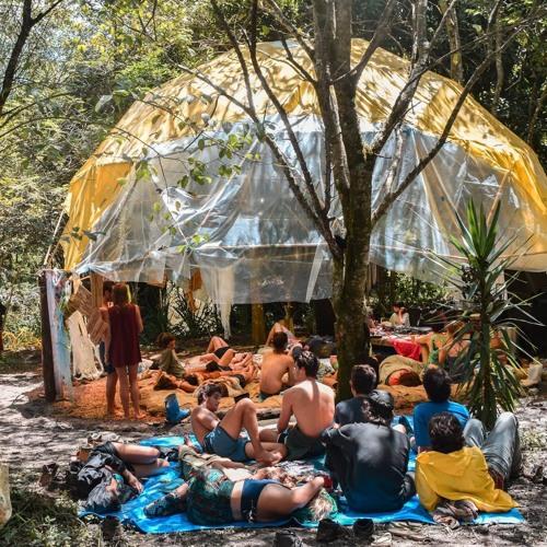 Heliodora Minas Gerais fonte: i1.sndcdn.com