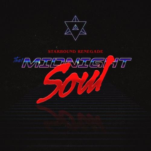 That Midnight Soul