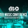 Sasha b2b John Digweed - Live at Ultra Music Festival 2018, Resistance Arcadia Spider (WMC 2018, Miami) - 23-Mar-2018