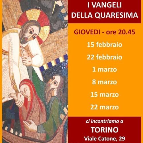 Domenica Delle Palme Quaresima 2018 - Lectio Mc 11,1 - 10 - Roncalli.WMA
