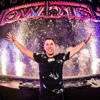 Hardwell - live at Ultra Music Festival 2018 (Miami) - 23-Mar-2018