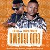 Faithy Ft Fanzy Papaya - Nwanyi Oma