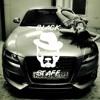 Nebezao & Mastank feat. Rafal - Самолет ( BlackStaff 2018 )