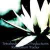 Vibratic Binaurals - 528 Hz Deep Theta Guided Meditation - Love And Balance