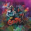 J. Balvin - Mi Gente (M3B8 & Narvi Edit) [buy=free]
