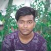 Mera_Sanam_Sabse_Pyara_Hai_-_Dil_Ka_Kya_Kasoor___Divya_Bharti___Prithvi___Asha_B.m4a