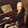 The Lyric Concert Interval - Child Prodigies