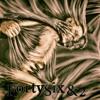 FortySix & 2 (Live)