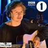 Ben Howard - Small Things - Live in the Live Lounge