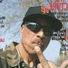 BRANDEZO.__aka___B.JOHN_DINERO_-___U.S.A.__LOST___FOUND____BRANDEZO_.m4a
