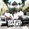 Deeper Than Rap Lost Intro - Rick Ross feat. Tupac, Lil Wayne & T.I.