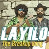 Layilo - The Breakup Song by Sunny Austin Ram Chinna Swamy